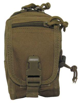 Geocaching Zusatztasche