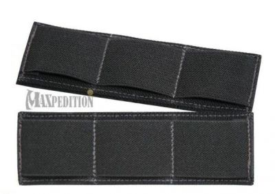 Maxpedition? Triple Mag Holder