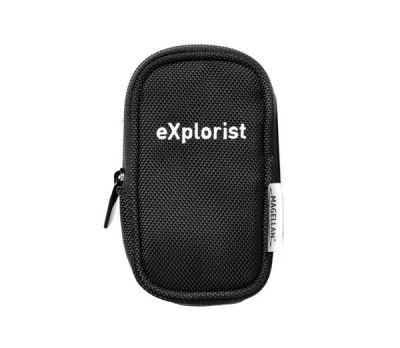 Magellan eXplorist Tasche GC, 310