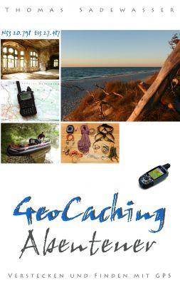 Geocaching Abenteuer