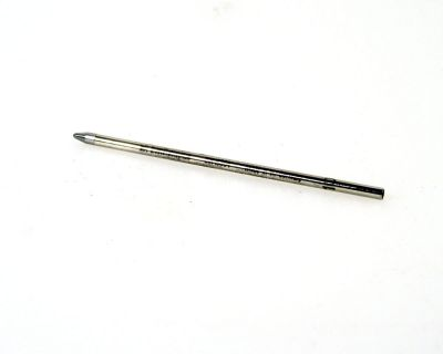 Mine für Kugelschreiberstempel