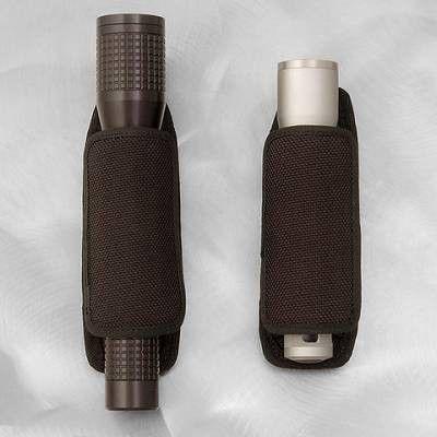 Universal Taschenlampen Gürteltasche