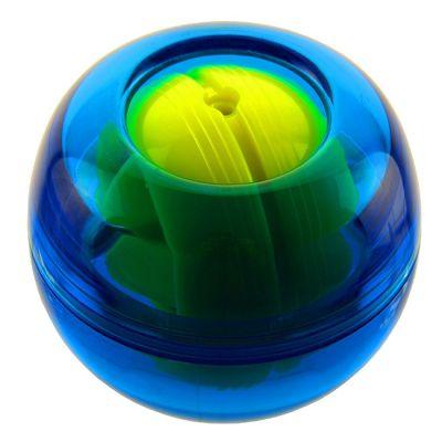 Aliens Fingertrainer Rollerball