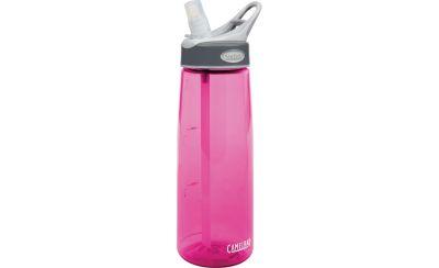 CamelBak? Better Bottle (0,75l) pink