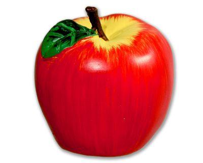 CacheQuarter® Tarnfix - Apfel