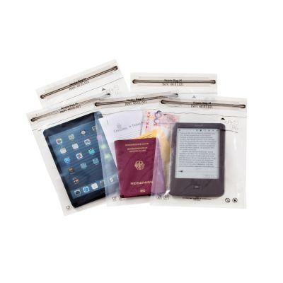 Noaks Bag - robuste & wasserdichte Schutzbeutel (5 St?ck)