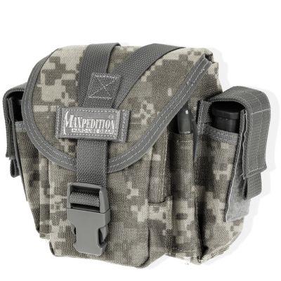 Maxpedition? M-4 Waistpack DFC