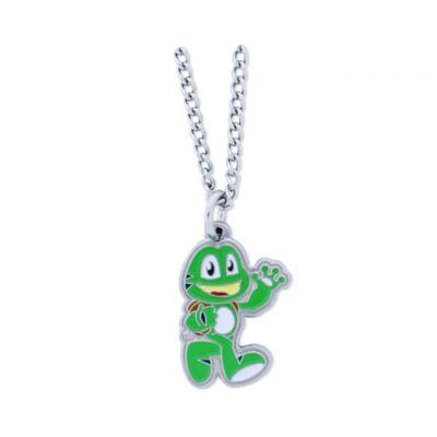 Signal The Frog Kette - Schmuck