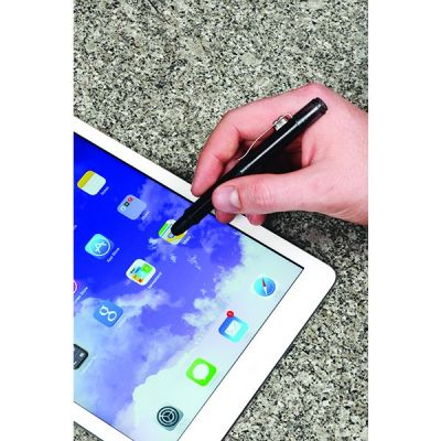 Inka Mobile, All-Wetterstift - Pen & Stylus