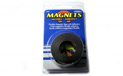 Magnetfolie flexibel