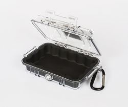 Peli Micro Case Cache Container (Small)
