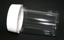 Screw-Top Container -SMALL- 250