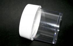 Schraub Container -BIGMICRO- 125