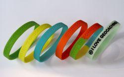 Armband  (1 Stck.)