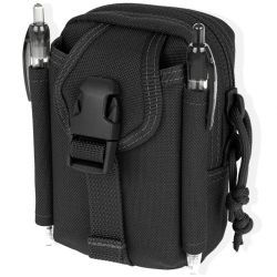 Maxpedition® M-2 Small Waistpack black