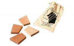 Holz Knobelpuzzle