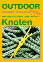 Knoten (Manuela Dastig & Dieter Gro?elohmann)