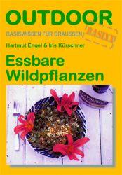 Essbare Wildpflanzen (Hartmut Engel & Iris K?rschner)