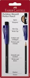 Perfekter Bleistift (Faber-Castell)