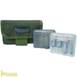 Maxpedition? Batterietasche