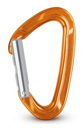 Salewa Karabiner Fly - straight
