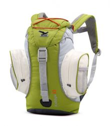 Salewa Geocaching Kinderrucksack