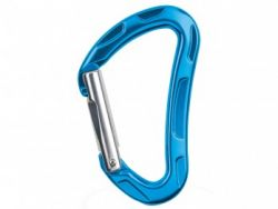 Salewa Karabiner AIR straight