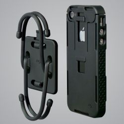 iPhone Connect Case & Connect Mobile Mount