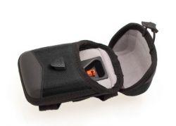 T-Reign Tasche ProCase mit Rückhaltesystem
