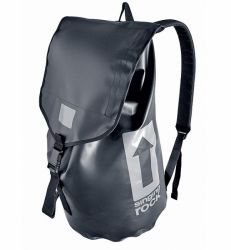 Singing Rock Ausr?stungsrucksack 35l