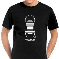 Travelbug T-Shirt - in vielen Farben -