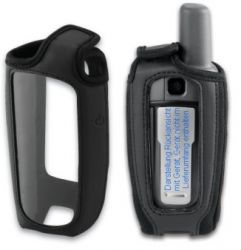 Garmin Carrying case GPSMAP 62 / 64