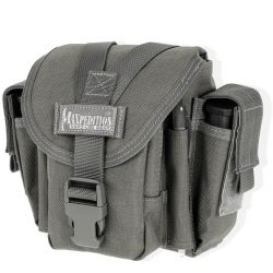 Maxpedition® M-4 Large Waistpack foliage green