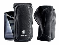Deuter Neopren GPS/Phone Bag
