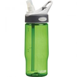 CamelBak� Better Bottle (0,5l) forest