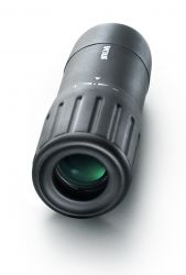 SILVA Monokular Pocket Scope