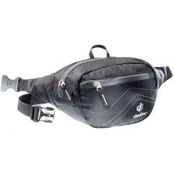 Deuter Hüfttasche Belt I