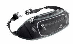 Deuter Hüfttasche Neo Belt II