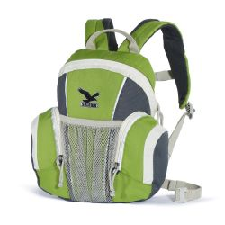Salewa Kinder-Rucksack Tom BP