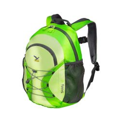 Salewa Kinder-Rucksack Siddy 12 BP