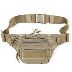 Maxpedition? Octa Versipack in Khaki