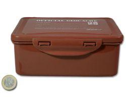 CacheBox Wood R1200