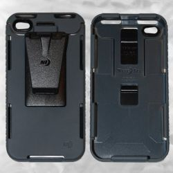 Connect Case for iPhone 5/5S
