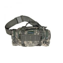 Maxpedition® Proteus Versipack in DFC