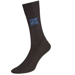 Geocaching Socks - Allrounder Long (1 Paar)