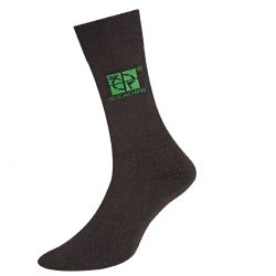 Geocaching Socks - Winter (1 Paar)
