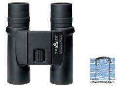 Wasserdichtes Fernglas EXPLORER 10x26 TRAILITE?