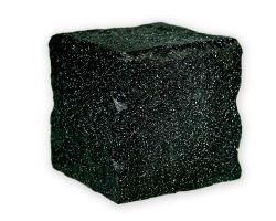CacheQuarter® Tarnfix - Pflasterstein Basalt