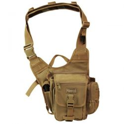 Maxpedition? Fatboy Versipack S-Type in Khaki