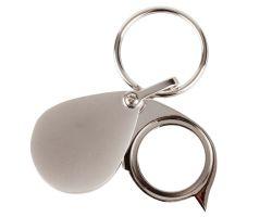 True Utility - EyeGlass - Lupe